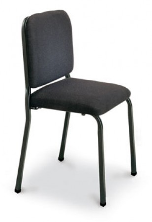 CellistChair