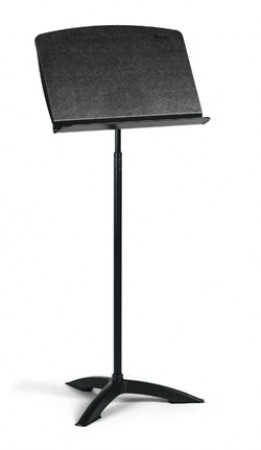 Classic50MusicStand