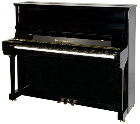Piano130T-PS