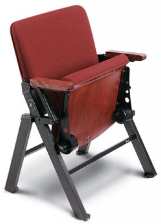 PortableAudienceChairs