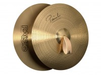 paiste-18-sig-concert-marching-mh-4602218